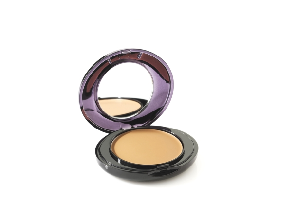 Cream to Powder Foundation NATURAL BEIGE