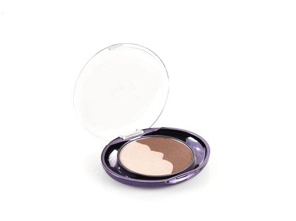 Perfect Pair Eyeshadow SAND DUNE