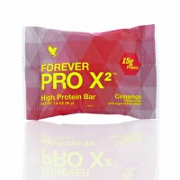 FOREVER PRO X2 Cinnamon 466