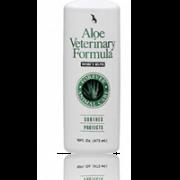 Aloe Veterinary Formula
