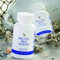 Arctic-Sea Super Omega 3