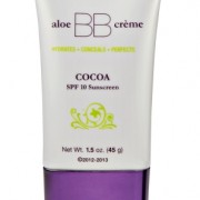 Aloe BB Creme COCOA